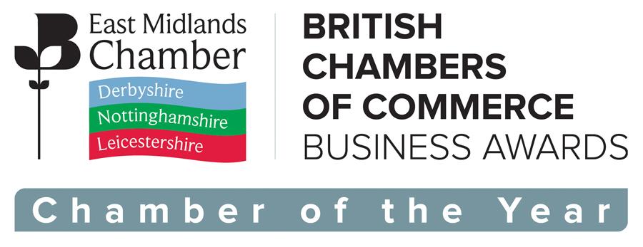 EMC Chambers of the Year